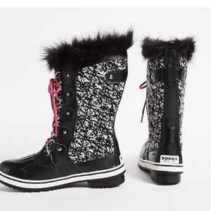 ⭐️30% off!!⭐️ Sorel Tofino Boots